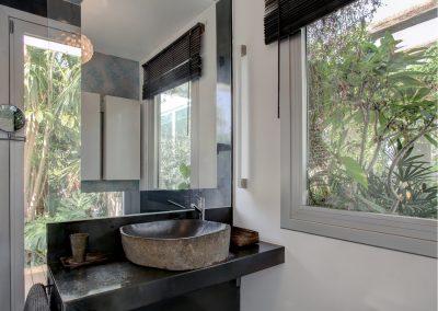 Master+bathroom